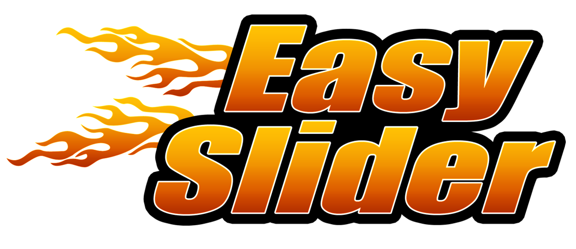 Easy Slider videoslot