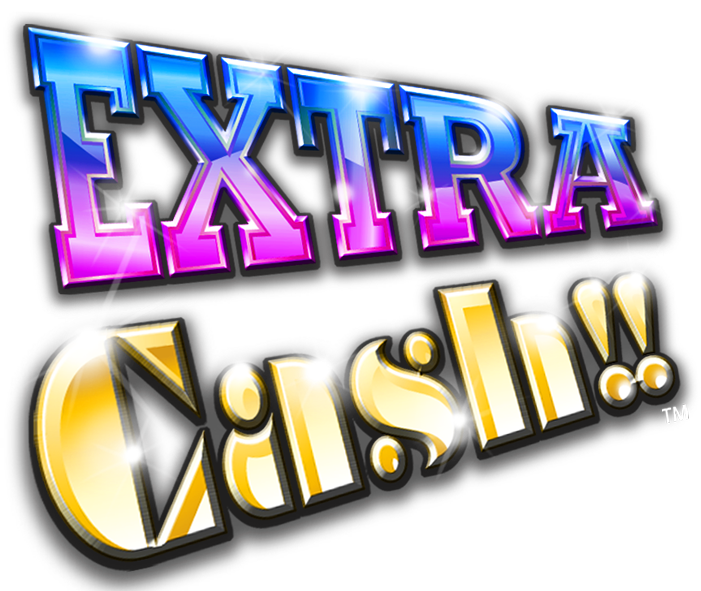 online casino cash extra gold
