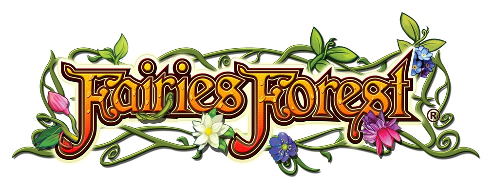 FairiesForest nextgen game
