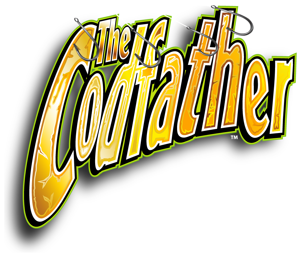 TheCodFather nextgen game