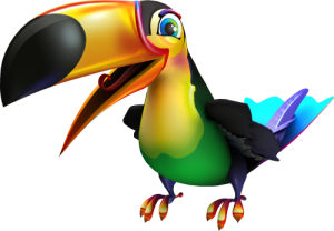 Toucan_1can2can