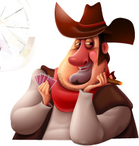 WildWest-slot-nextgen-casino